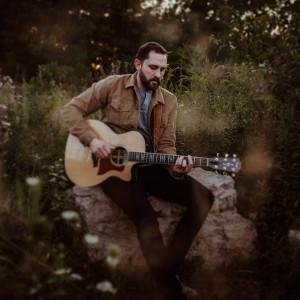 Brian Allison - Singing Guitarist in Chicago, Illinois