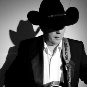 """Brian """"Buck"""" Ellard - Violinist / Country Singer in Sequim, Washington"""