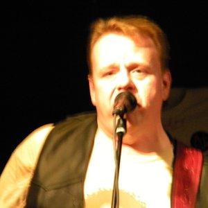 Brian Hutton - Singing Guitarist / Guitarist in Greeley, Colorado