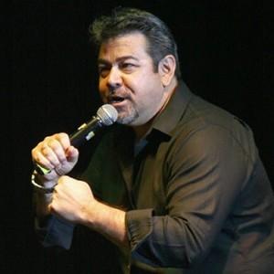 Brian Kohatsu - Comedian / Christian Comedian in Phoenix, Arizona