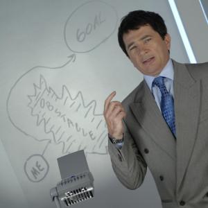 Brian Longwell - Corporate Comedian in Natick, Massachusetts