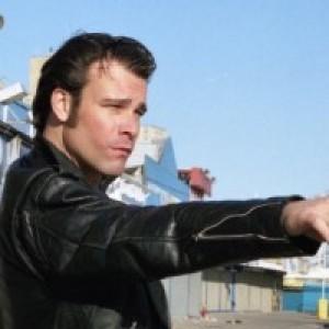 Brian Travolta - John Travolta Impersonator / Singing Telegram in Brooklyn, New York