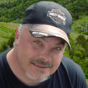 Brian Walton - Country Singer / Singing Guitarist in Challis, Idaho