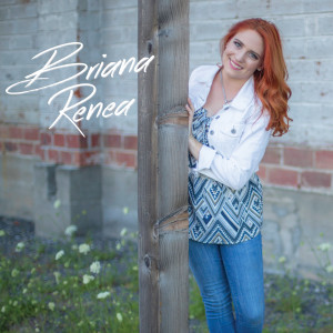 Briana Renea - Country Band / Country Singer in Canby, Oregon