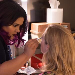 Kassandra Argote Artistry - Makeup Artist in San Francisco, California