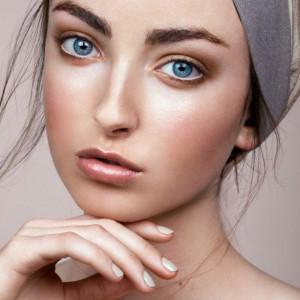 Amy Lawson - Makeup & Hair - Makeup Artist in San Francisco, California