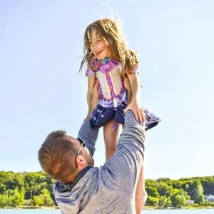 Bridget Good Photography - Photographer in Bradenton, Florida