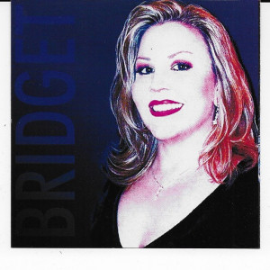 Bridget Maynes - Jazz Singer / Jazz Pianist in Phoenix, Arizona