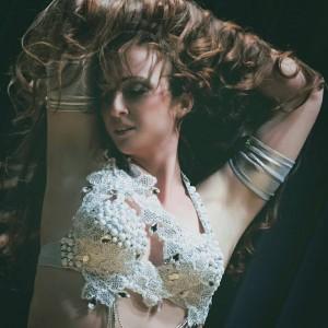 Bridgette Bellydancer - Belly Dancer in Holiday, Florida