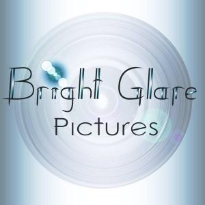 Bright Glare Pictures - Videographer in San Diego, California