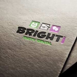 Bright I Party Rental - Costume Rentals in Richardson, Texas