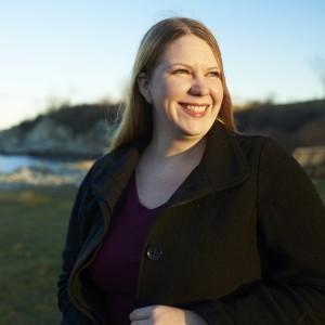Brigid Rankowski- A Road To Me - Motivational Speaker / College Entertainment in Portland, Maine