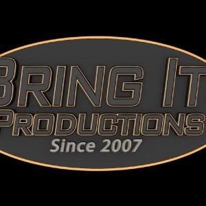 Bring It! Productions - Wedding DJ / Christmas Carolers in San Antonio, Texas