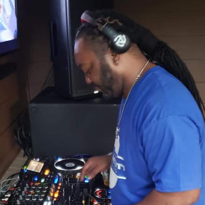 Bringing the Heat Entertainment - DJ / Sound Technician in Memphis, Tennessee