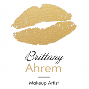 Brittany Ahrem Makeup - Makeup Artist in East Islip, New York