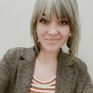 Brittany Smigielski - Christian Speaker in Brooklyn, New York