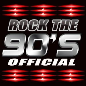 Rock The 90's Official - Tribute Band in Atlanta, Georgia