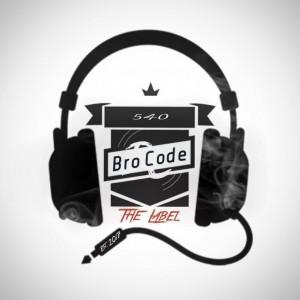 Brocodethelabel - Hip Hop Group in Roanoke, Virginia