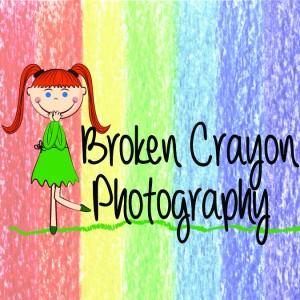 Broken Crayon Photography - Photographer in Fayetteville, North Carolina