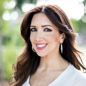 Brooke Duszota  • Arkansas Production Professional - Makeup Artist / Airbrush Artist in Little Rock, Arkansas
