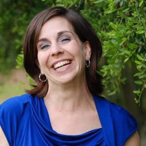 Brooklin Green Speaker, Workshops, and Comedian - Motivational Speaker / Voice Actor in Raleigh, North Carolina