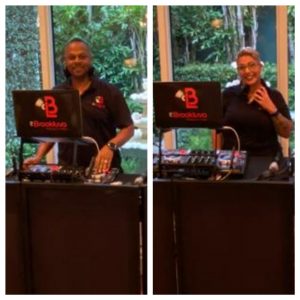 Brookluvaproductions - DJ / College Entertainment in Deerfield Beach, Florida