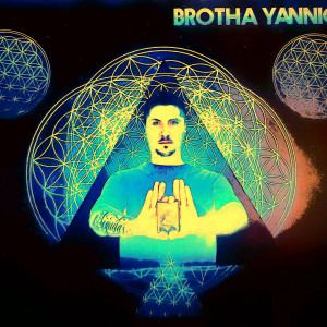 Brotha Yannick - Hip Hop Group in Santa Maria, California