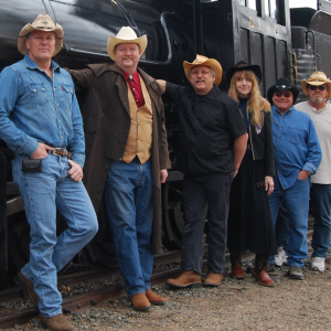 Brothers of the Son - Southern Rock Band / Lynyrd Skynyrd Tribute Band in Golden, Colorado