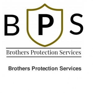 Brothers Protection Services (BPS) - Event Security Services in Lisle, Illinois