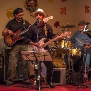 BROWARD ROCKERS - Classic Rock Band in Fort Lauderdale, Florida