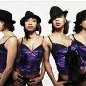Brown Betties Burlesque/Cabaret - Burlesque Entertainment in Los Angeles, California