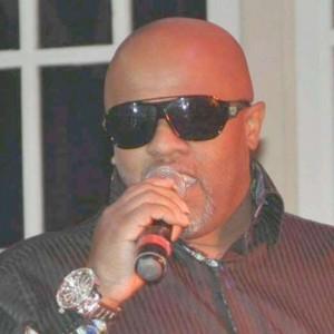 Brown Entertainment - Karaoke DJ in West Covina, California