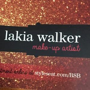 Brown Sugar Beat - Makeup Artist in Neptune, New Jersey