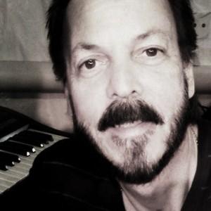 Bruce Graml - Jingle Writer in Buffalo, New York