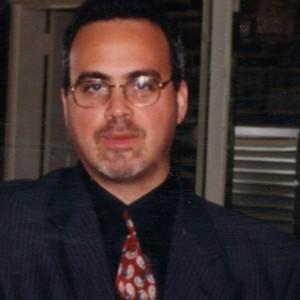 Bruce Klayman - Pianist in San Antonio, Texas