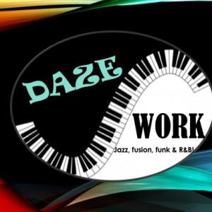 Daze Work - Jazz Band in Cary, North Carolina