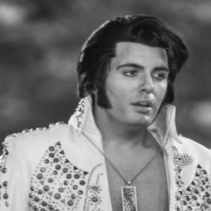 Bruno Nesci &the Dreamers Show band - Elvis Impersonator / Impersonator in Toronto, Ontario