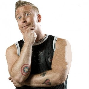 Bryan Dangerous Comedy Juggler - Comedy Show / Circus Entertainment in Myrtle Beach, South Carolina