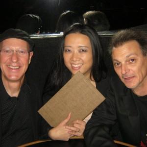 Bryan Dean Trio - Blues Band in Tucson, Arizona