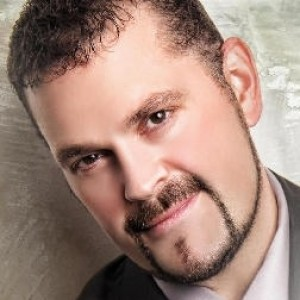Bryan James Hatton - Singer/Songwriter in Lexington, Kentucky