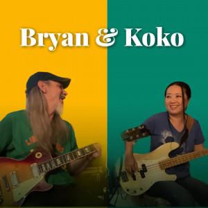 Bryan & Koko - Blues Band in Tucson, Arizona
