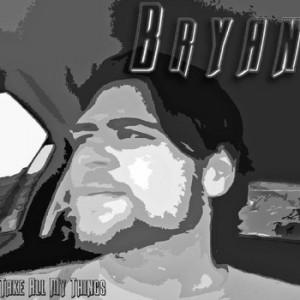 Bryan - Singing Guitarist in Rome, Georgia
