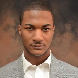 Bryce Graham Ministries  - Christian Speaker in West Palm Beach, Florida