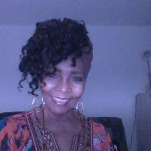 Bryn Moore or Brenda Moore - Jazz Singer / Karaoke Singer in Hyde Park, New York