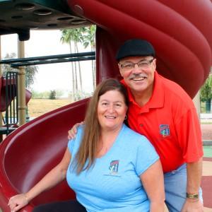 Bubble Parties Arizona - Bubble Entertainment / Children's Party Entertainment in Goodyear, Arizona