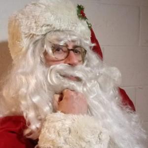 Buckets of Fun LLC. - Santa Claus / Singing Telegram in Oshkosh, Wisconsin