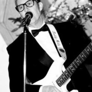 Troy's Buddy Holly - Buddy Holly Impersonator in Troy, Michigan