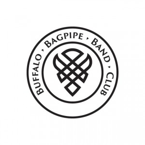 Buffalo Bagpipe Band Club - Celtic Music in Buffalo, New York
