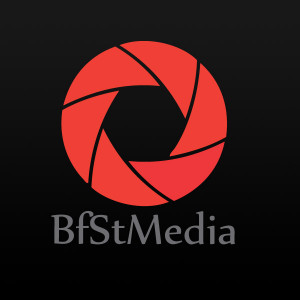 Buffalo Street Media Solutions - Wedding Videographer in Olean, New York