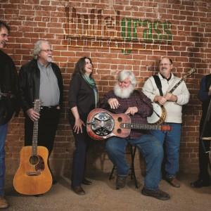 Buffelgrass Bluegrass Band - Bluegrass Band in Tucson, Arizona